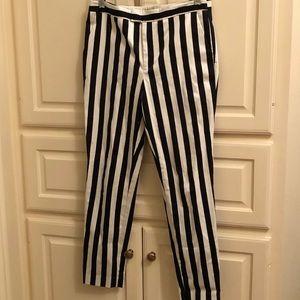 FOREVER 21 Pants- Medium